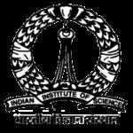 logo-iisc-small