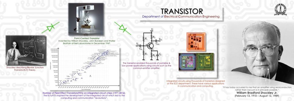 transister_JPEG
