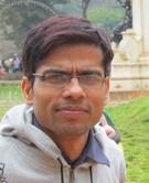 Dr. Kushi Anand